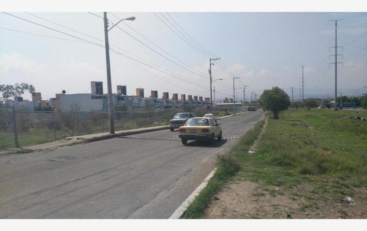 Foto de local en renta en  3956, la huerta, querétaro, querétaro, 1995178 No. 06