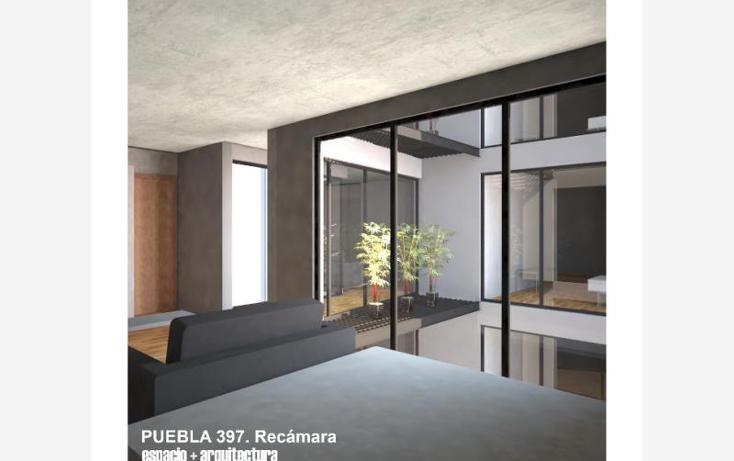 Foto de departamento en venta en  397, condesa, cuauhtémoc, distrito federal, 2797939 No. 02