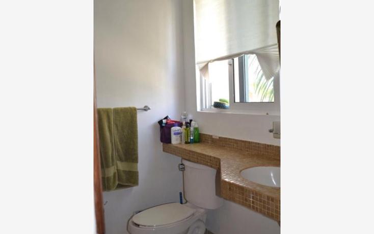 Foto de casa en venta en  3972, marina garden, mazatl?n, sinaloa, 1606678 No. 03