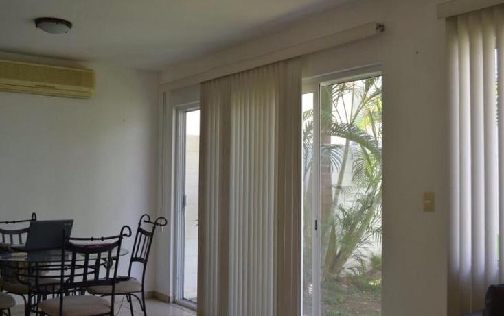 Foto de casa en venta en  3972, marina garden, mazatl?n, sinaloa, 1606678 No. 04