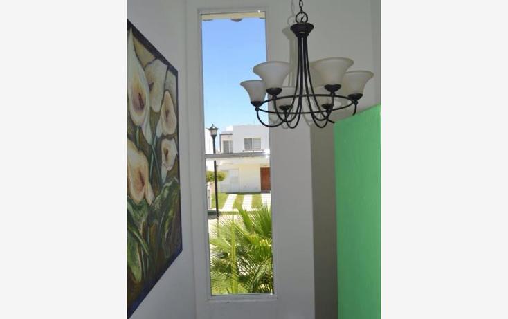 Foto de casa en venta en  3972, marina garden, mazatl?n, sinaloa, 1606678 No. 06