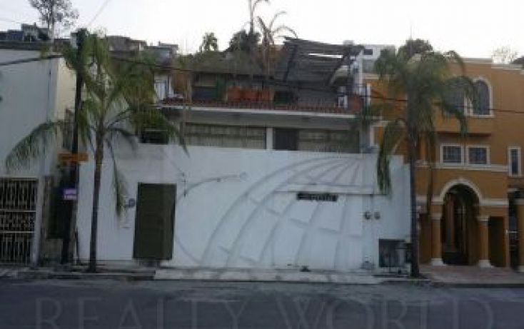 Foto de casa en venta en 398, las brisas, monterrey, nuevo león, 1996457 no 01