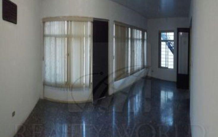 Foto de casa en venta en 398, las brisas, monterrey, nuevo león, 1996457 no 02