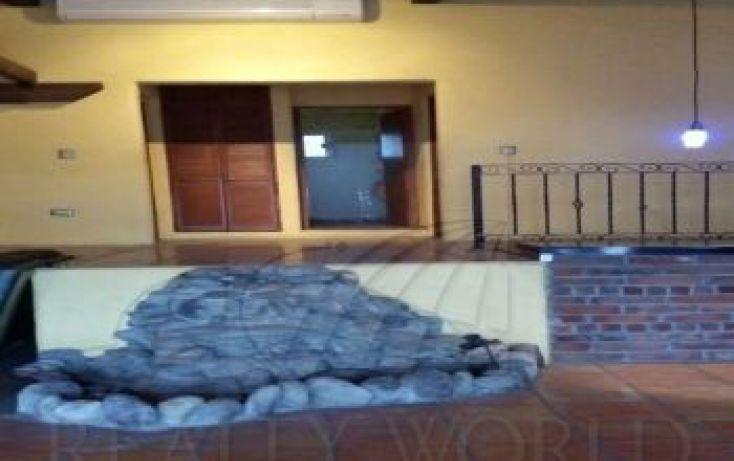 Foto de casa en venta en 398, las brisas, monterrey, nuevo león, 1996457 no 03
