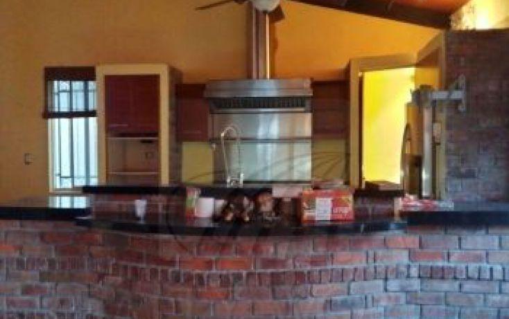 Foto de casa en venta en 398, las brisas, monterrey, nuevo león, 1996457 no 04