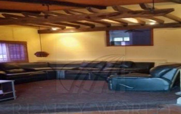 Foto de casa en venta en 398, las brisas, monterrey, nuevo león, 1996457 no 06