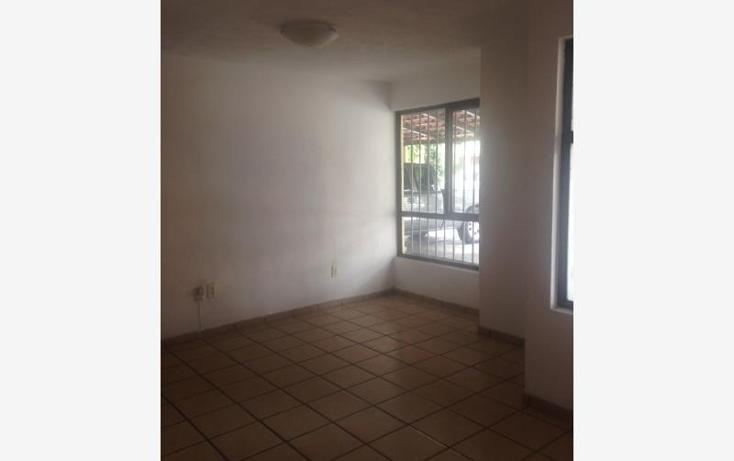 Foto de casa en venta en  3980, jardines de los historiadores, guadalajara, jalisco, 1933690 No. 02
