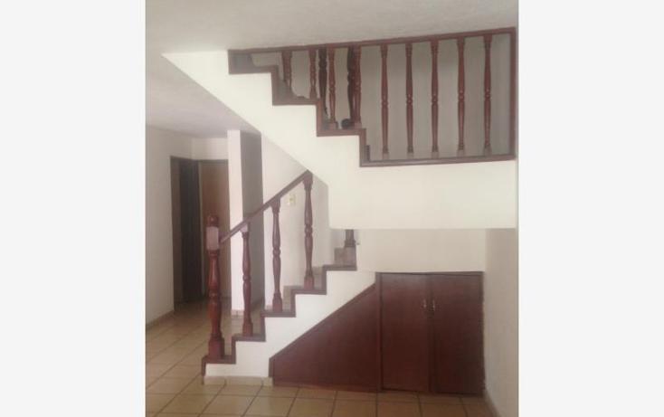 Foto de casa en venta en  3980, jardines de los historiadores, guadalajara, jalisco, 1933690 No. 03