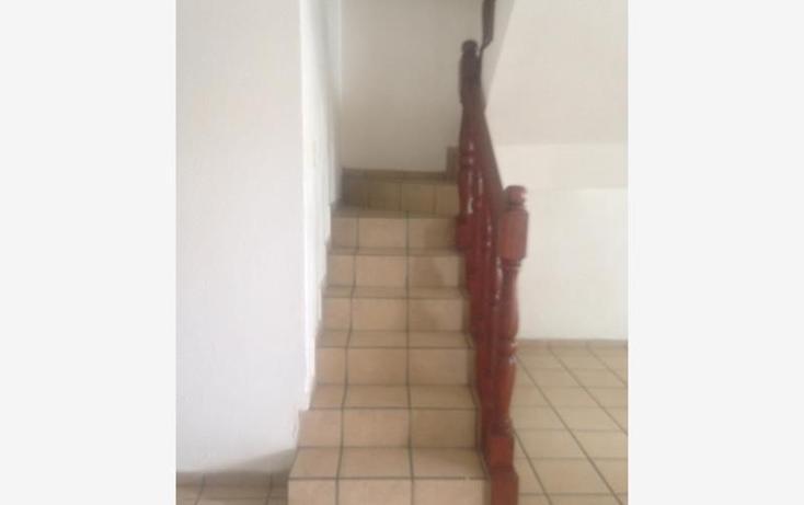 Foto de casa en venta en  3980, jardines de los historiadores, guadalajara, jalisco, 1933690 No. 10