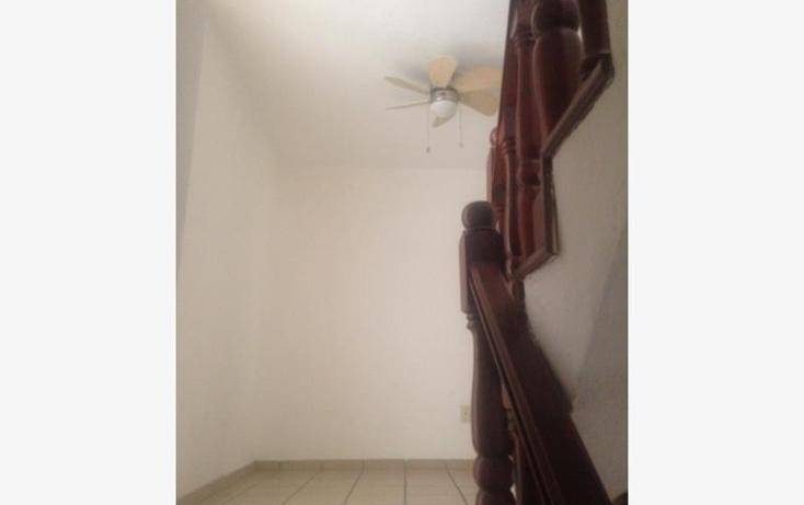 Foto de casa en venta en  3980, jardines de los historiadores, guadalajara, jalisco, 1933690 No. 11