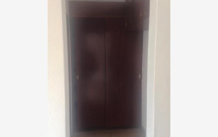 Foto de casa en venta en  3980, jardines de los historiadores, guadalajara, jalisco, 1933690 No. 14
