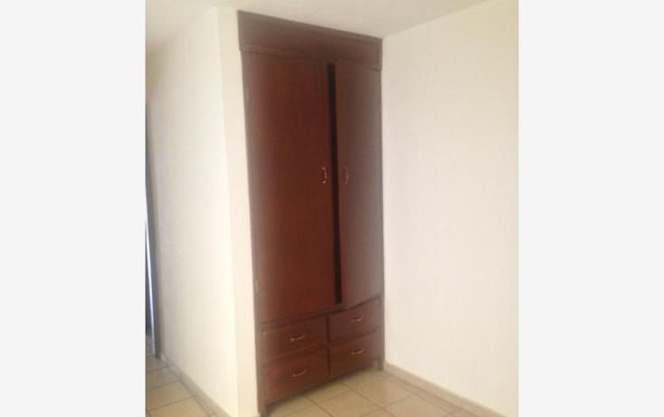 Foto de casa en venta en  3980, jardines de los historiadores, guadalajara, jalisco, 1933690 No. 18