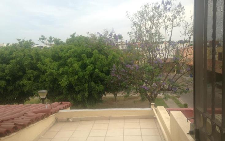 Foto de casa en venta en  3980, jardines de los historiadores, guadalajara, jalisco, 1933690 No. 24