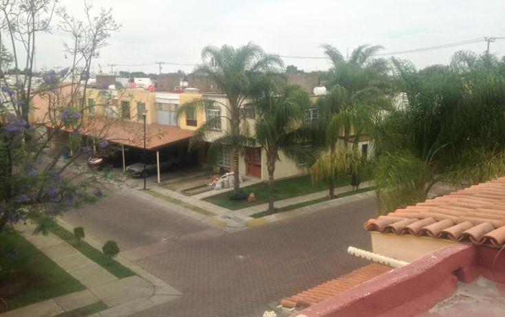 Foto de casa en venta en  3980, jardines de los historiadores, guadalajara, jalisco, 1933690 No. 25