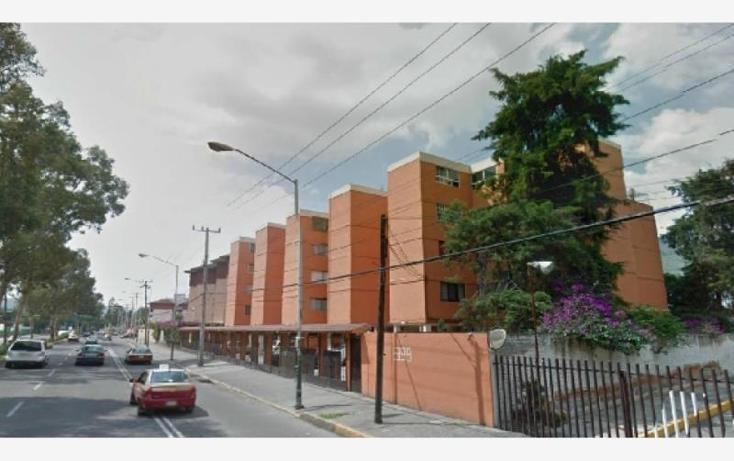 Foto de departamento en venta en  399, ticoman, gustavo a. madero, distrito federal, 2541168 No. 03