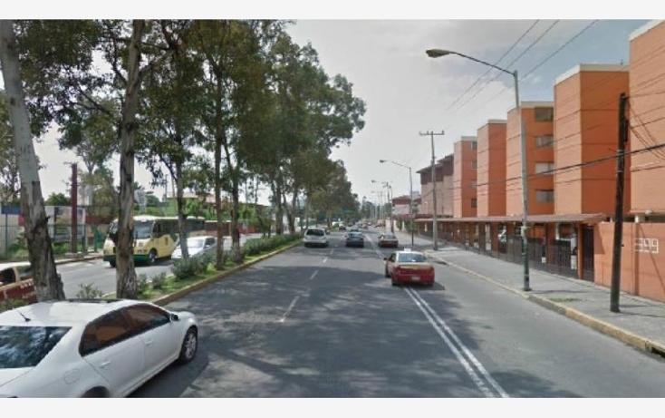 Foto de departamento en venta en  399, ticoman, gustavo a. madero, distrito federal, 2541168 No. 04