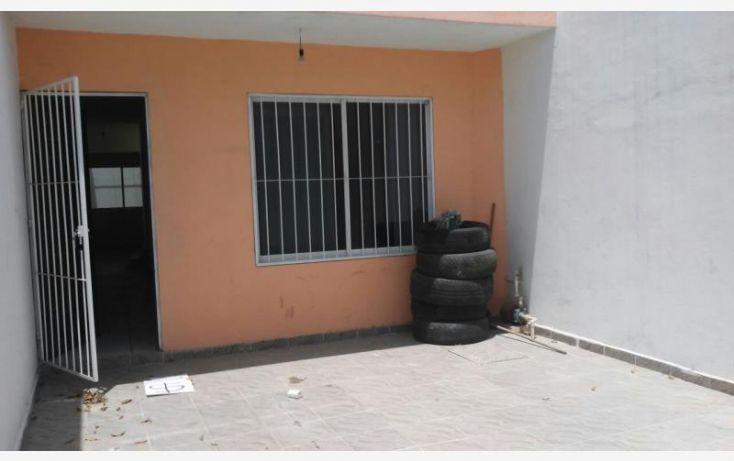 Foto de casa en venta en 3a av norte oriente 661, guadalupe, tuxtla gutiérrez, chiapas, 1795942 no 02