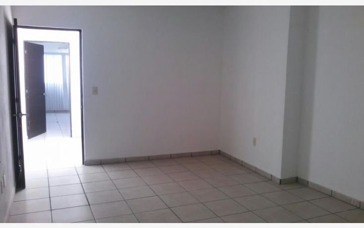 Foto de casa en venta en 3a av norte oriente 661, guadalupe, tuxtla gutiérrez, chiapas, 1795942 no 03