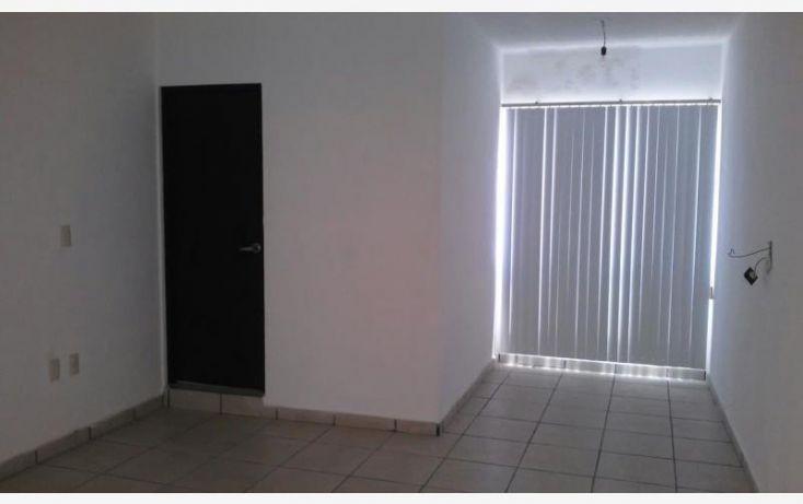 Foto de casa en venta en 3a av norte oriente 661, guadalupe, tuxtla gutiérrez, chiapas, 1795942 no 04