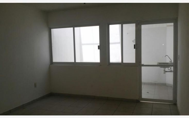 Foto de casa en venta en 3a av norte oriente 661, guadalupe, tuxtla gutiérrez, chiapas, 1795942 no 05