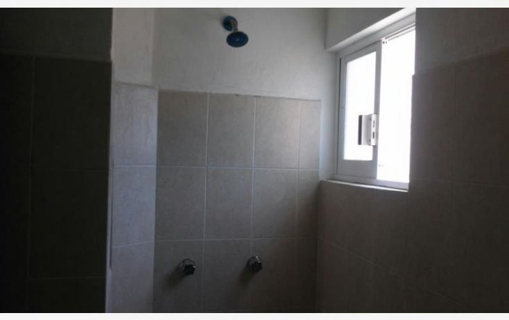 Foto de casa en venta en 3a av norte oriente 661, guadalupe, tuxtla gutiérrez, chiapas, 1795942 no 07