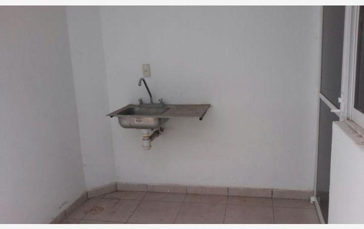 Foto de casa en venta en 3a av norte oriente 661, guadalupe, tuxtla gutiérrez, chiapas, 1795942 no 08