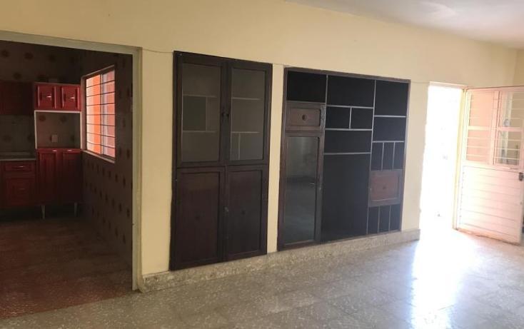 Foto de casa en venta en 3a. calle poniente sur 1025, tuxtla gutiérrez centro, tuxtla gutiérrez, chiapas, 4236825 No. 06