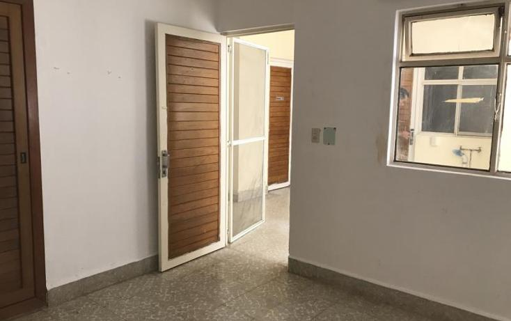 Foto de casa en venta en 3a. calle poniente sur 1025, tuxtla gutiérrez centro, tuxtla gutiérrez, chiapas, 4236825 No. 08