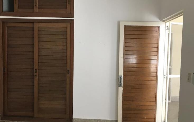 Foto de casa en venta en 3a. calle poniente sur 1025, tuxtla gutiérrez centro, tuxtla gutiérrez, chiapas, 4236825 No. 10