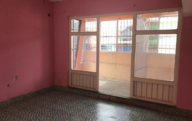 Foto de casa en venta en 3a. calle poniente sur 1025, tuxtla gutiérrez centro, tuxtla gutiérrez, chiapas, 4236825 No. 11