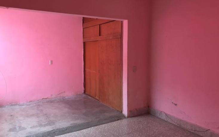 Foto de casa en venta en 3a. calle poniente sur 1025, tuxtla gutiérrez centro, tuxtla gutiérrez, chiapas, 4236825 No. 12