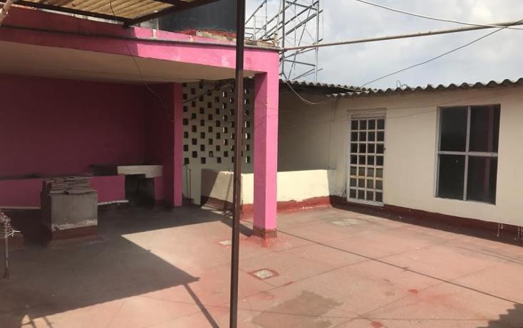 Foto de casa en venta en 3a. calle poniente sur 1025, tuxtla gutiérrez centro, tuxtla gutiérrez, chiapas, 4236825 No. 13