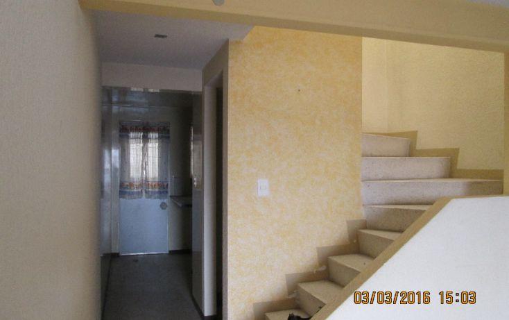 Foto de casa en renta en 3a cerrada de bosques de puebla mz 100 l 37 2, ampliación margarito f ayala, tecámac, estado de méxico, 1707382 no 03
