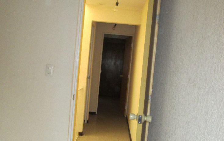 Foto de casa en renta en 3a cerrada de bosques de puebla mz 100 l 37 2, ampliación margarito f ayala, tecámac, estado de méxico, 1707382 no 08
