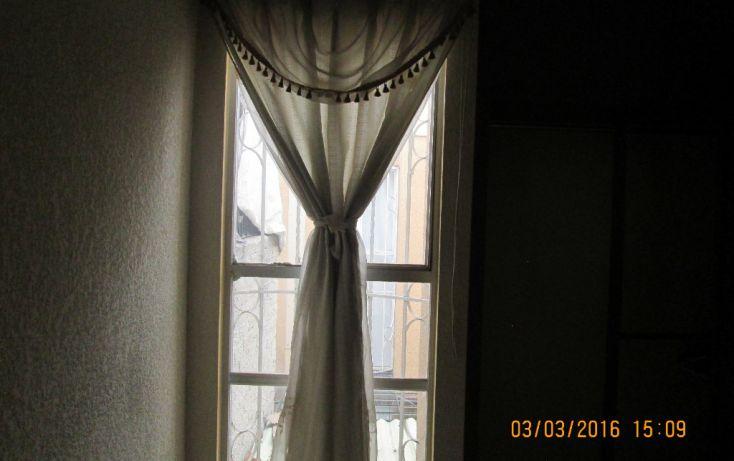 Foto de casa en renta en 3a cerrada de bosques de puebla mz 100 l 37 2, ampliación margarito f ayala, tecámac, estado de méxico, 1707382 no 10