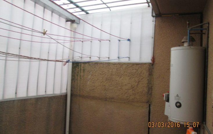 Foto de casa en renta en 3a cerrada de bosques de puebla mz 100 l 37 2, ampliación margarito f ayala, tecámac, estado de méxico, 1707382 no 11