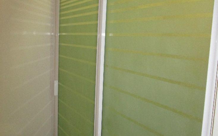 Foto de casa en renta en 3a cerrada de bosques de puebla mz 100 l 37 2, ampliación margarito f ayala, tecámac, estado de méxico, 1707382 no 14