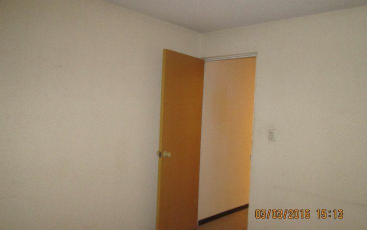 Foto de casa en renta en 3a cerrada de bosques de puebla mz 100 l 37 2, ampliación margarito f ayala, tecámac, estado de méxico, 1707382 no 17