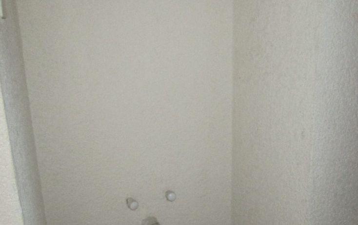 Foto de casa en renta en 3a cerrada de bosques de puebla mz 100 l 37 2, ampliación margarito f ayala, tecámac, estado de méxico, 1707382 no 18