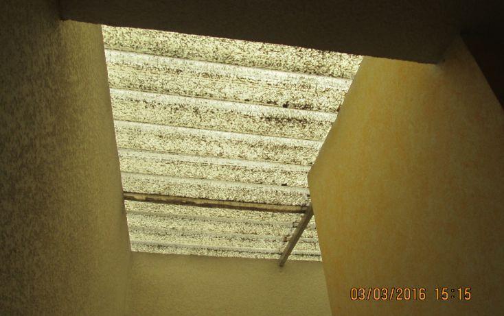 Foto de casa en renta en 3a cerrada de bosques de puebla mz 100 l 37 2, ampliación margarito f ayala, tecámac, estado de méxico, 1707382 no 20