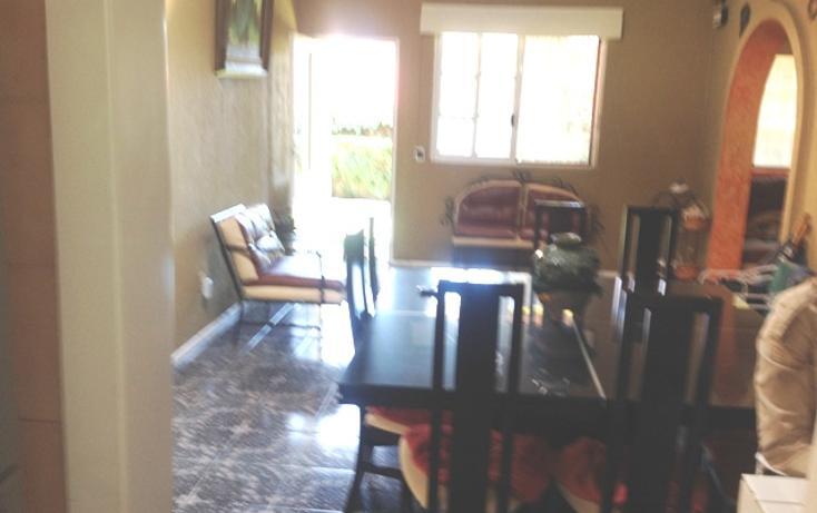 Foto de casa en venta en 3a cerrada de ejido 15 2 , san francisco culhuacán barrio de san francisco, coyoacán, distrito federal, 1705550 No. 08
