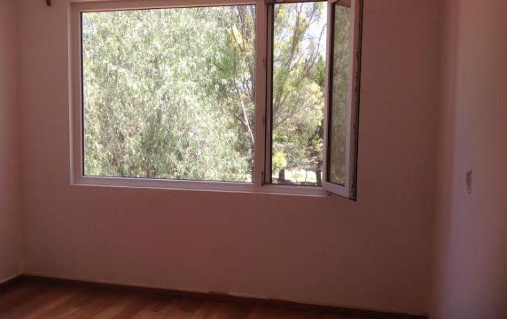 Foto de casa en renta en 3a cerrada de st andrews, balvanera polo y country club, corregidora, querétaro, 2031546 no 02