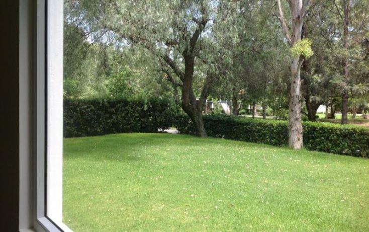 Foto de casa en renta en 3a cerrada de st andrews, balvanera polo y country club, corregidora, querétaro, 2031546 no 03