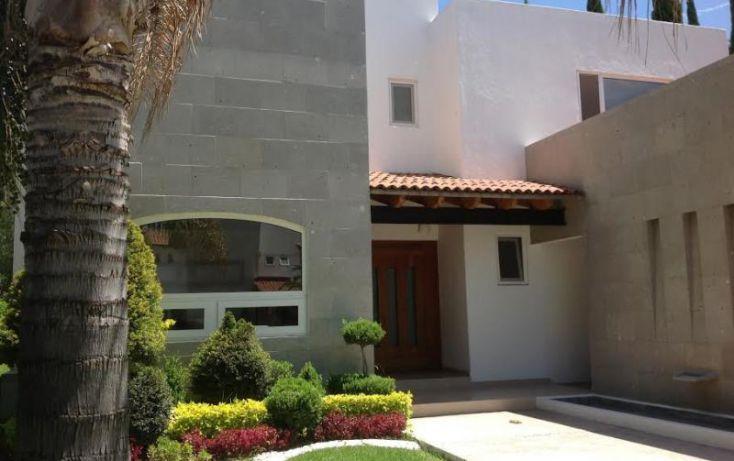 Foto de casa en renta en 3a cerrada de st andrews, balvanera polo y country club, corregidora, querétaro, 2031546 no 13