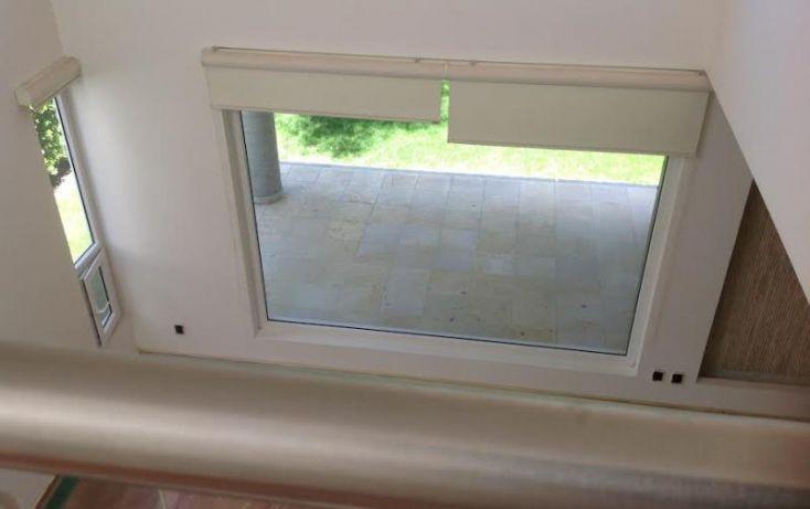 Foto de casa en renta en 3a cerrada de st andrews, balvanera polo y country club, corregidora, querétaro, 2031546 no 14