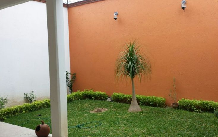 Foto de casa en venta en, 3a etapa infonavit fraccionamiento el rosario, san sebastián tutla, oaxaca, 1489567 no 01