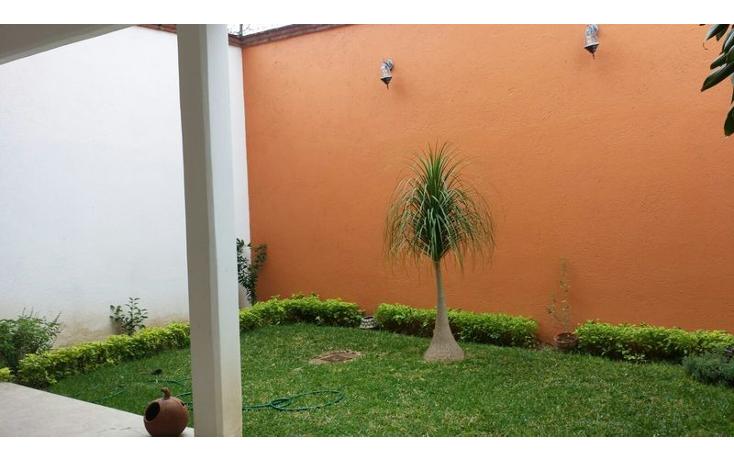 Foto de casa en venta en  , 3a etapa infonavit fraccionamiento el rosario, san sebasti?n tutla, oaxaca, 1489567 No. 01