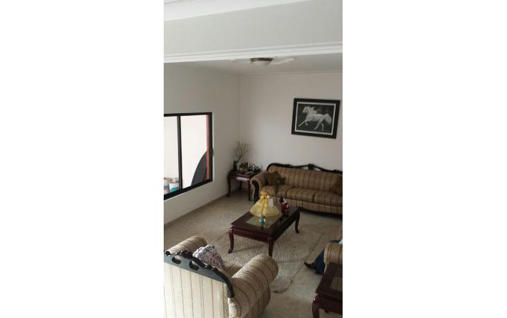 Foto de casa en venta en  , 3a etapa infonavit fraccionamiento el rosario, san sebasti?n tutla, oaxaca, 1489567 No. 02