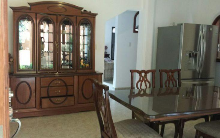 Foto de casa en venta en, 3a etapa infonavit fraccionamiento el rosario, san sebastián tutla, oaxaca, 1489567 no 03