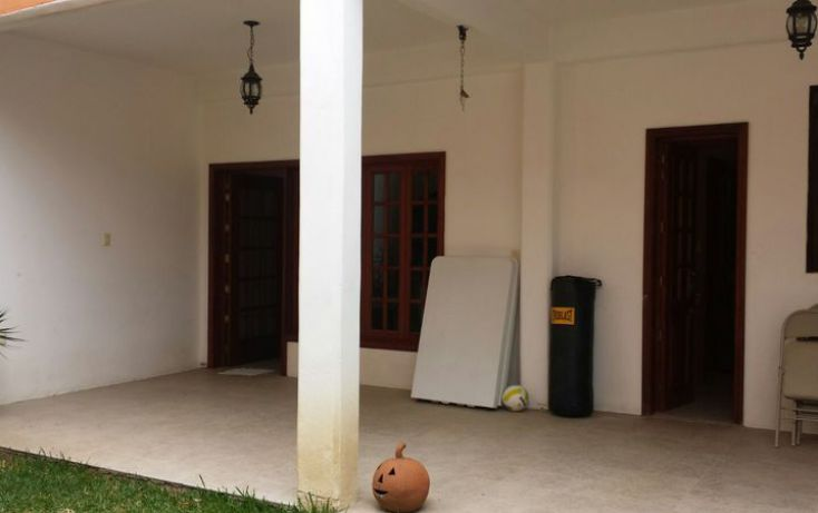 Foto de casa en venta en, 3a etapa infonavit fraccionamiento el rosario, san sebastián tutla, oaxaca, 1489567 no 05